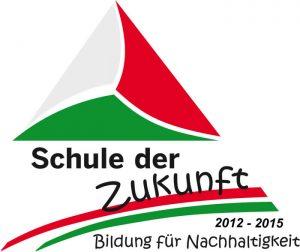 Schule_derZukunft_Ausgezeichnet_2012-2015