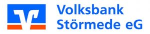 VB-Stde-Logo-klein